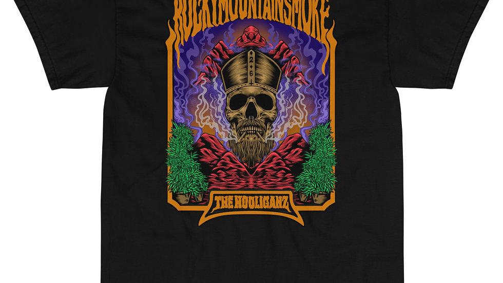 RockyMountainSmoke T-Shirt