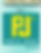 Porta John® Sanitation Products