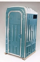 model, SJSDCS 520, exterior, view, replace, portable, toilet, cost, efficient, fresh, water, hand, wash, flush, time,