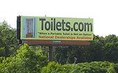 toilets.com advertising