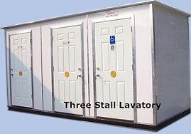 ground level, ADA compliant, toilet, family lavatory, unisex stall