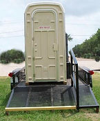 model. SJSCS 560T, sanitation, trailer, event, planning, portable, simple, battery, electrical, dimension, single, stall, wedding, mounted, fresh, water, hand, wash, flush
