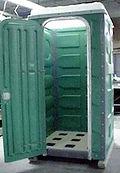 Storage, Ticket Booth, ATM Shelter, Portable, Shelter, Building