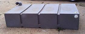 model, HT 304. waste, holding, tank, water, supply, gallon, hookup, garden, hose, wedding, toilet