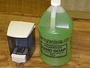 foaming,  hand, soap, dispenser, comfort, station, toilet, tissue, supply, consumables, paper, towels, Porta John®, wedding