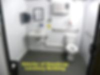 ADA, compliant, interior, handicap, lavatory, building, restroom, state