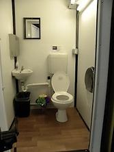model, 4848E, half inch, walls, plastic, aluminum, corner, ceramic, sink, toilet, flush, clean, bowl, fresh water