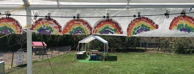 rainbow canopy.HEIC