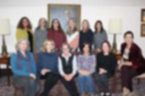 Staff photo January 2020.JPG