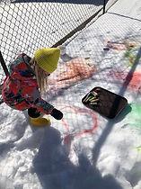 snow painting.jpg