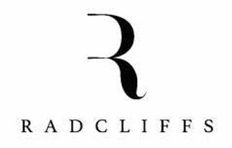Radcliffs.jpg
