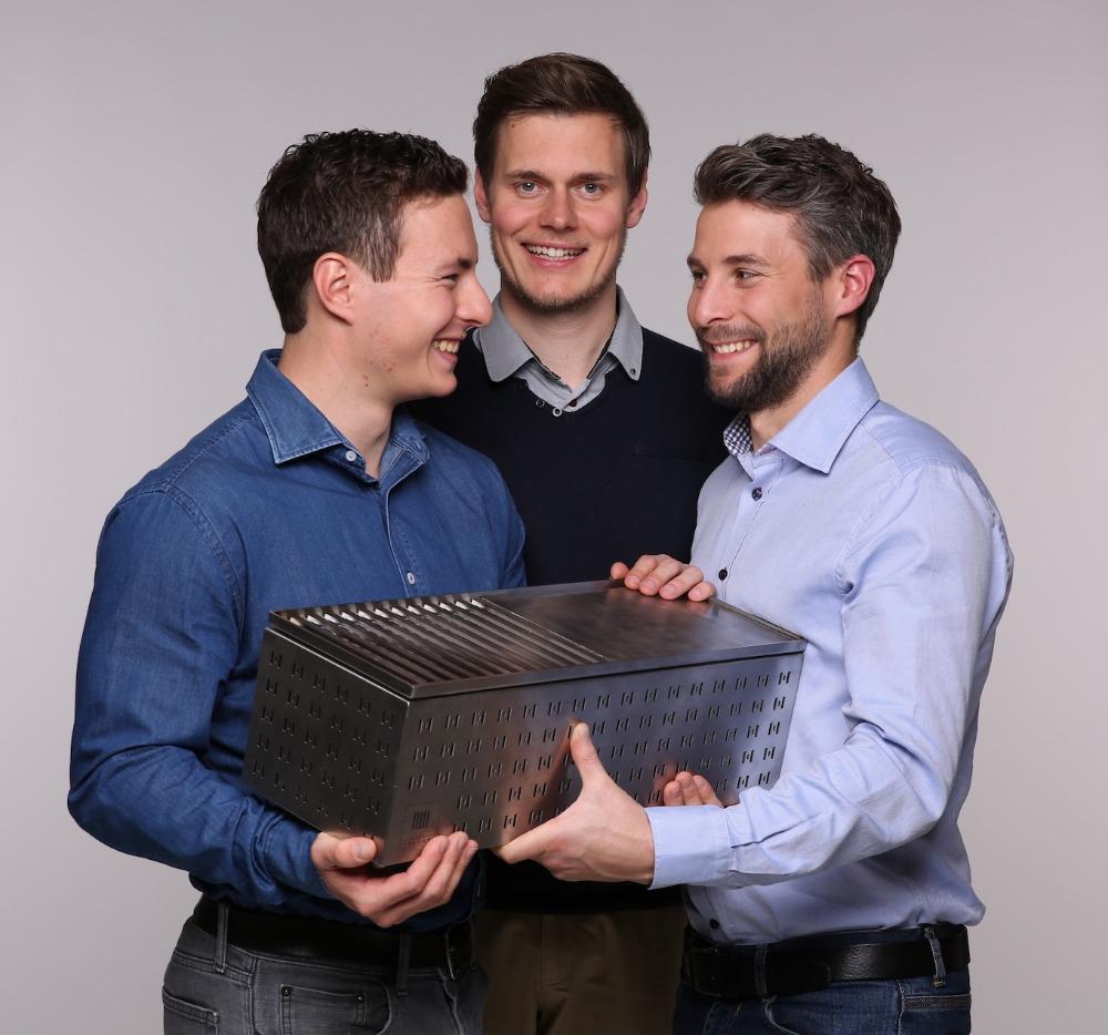 Businessportrait-muenchen-startup