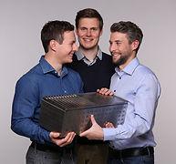 Businessportrait-muenchen-startup.jpg