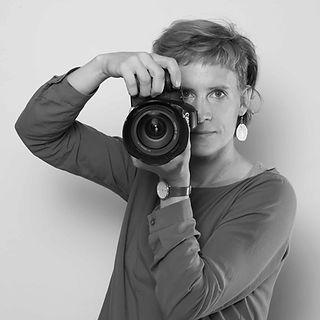 Fotografin Muenchen