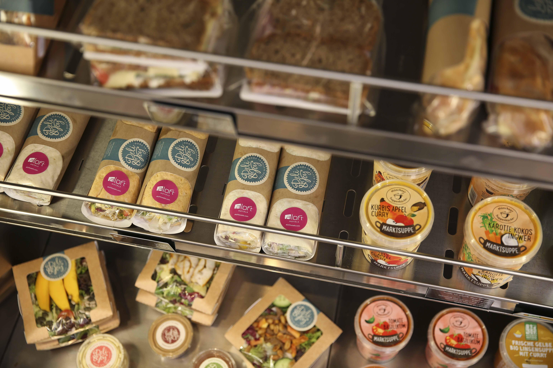 Food Fotografie München