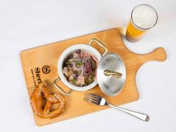 Food Fotos Studio