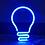 Thumbnail: Lightbulb
