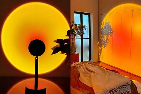 viral-sunset-lamp-tout.jpg