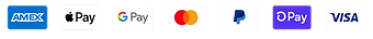 payment providers logos small.png