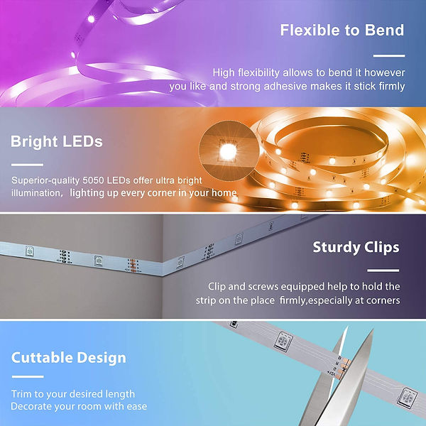light strips infographic 1.jpg