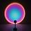 Thumbnail: Sunset Lamp