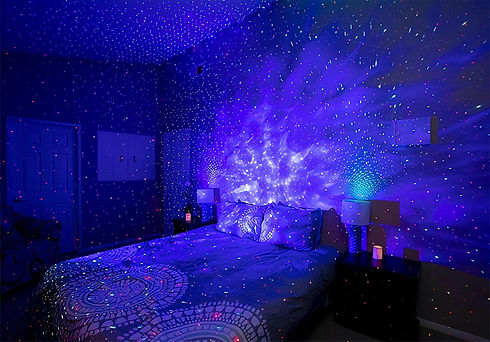starry-night-sky-projector (1).jpg