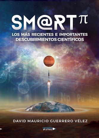 Smart Portada-01.png