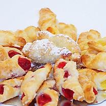 Burlington cherry pastry sugar rolls.jpg