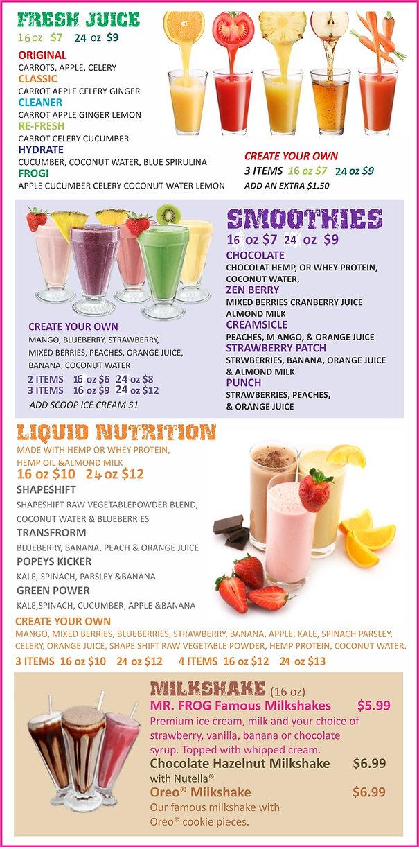 drink menu flyer (1).1.jpg