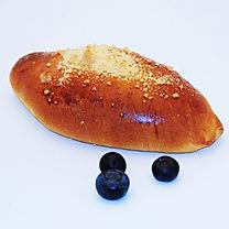 bluberry lemon loaf pastry.jpg