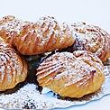 Burlington mr frog sweet pastry chocolat
