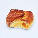 Burlington mr frog sweet lemon pastry ro