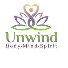 Unwind-Body cropped - Lisa Jay.jpg