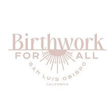 BIRTHWORK_FOR_ALL_2020_BRANDKIT-11 - Kat