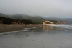 x photoPT Reyes cliffsIMG_8653