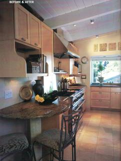 2002 CA Home & Design 03