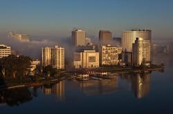 1200 Lakeshore 0126 - Fog Wisp Full 2016