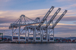 Oakland Harbor Tour Aug 2015-378