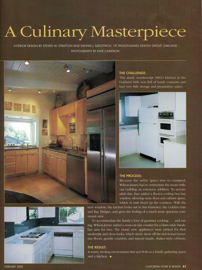 2002 CA Home & Design 02
