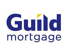 Guild Mortgage.jpg