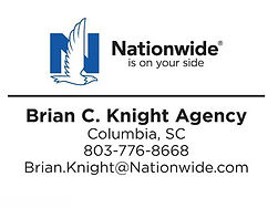 Nationwide Brian C Knight.jpg