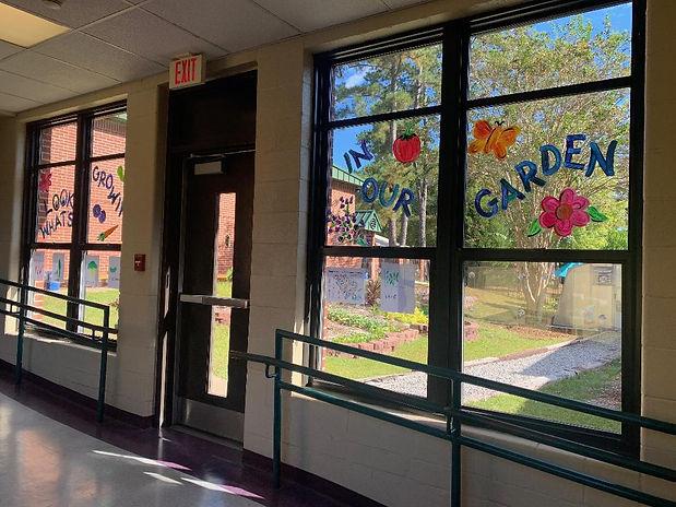 Garden window.jpg