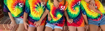 Tyedye large_cropped.jpg