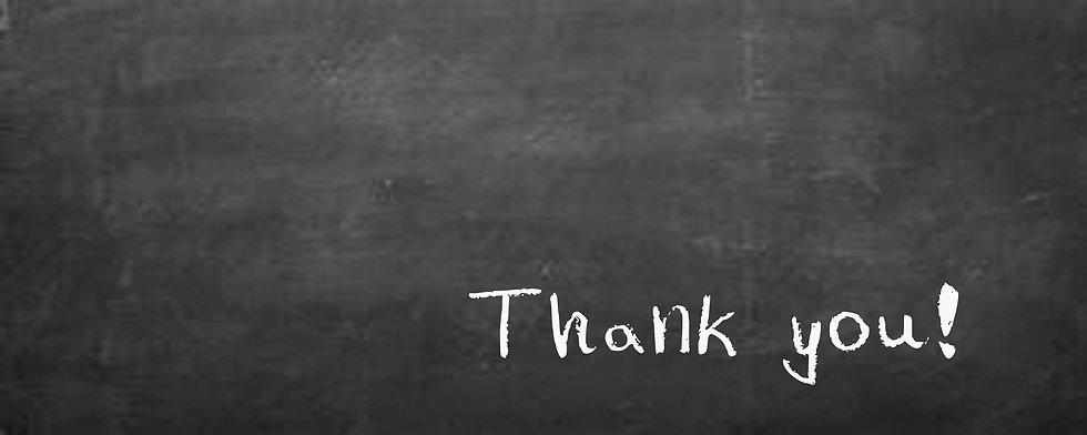 Thank you chalkboard.jpg