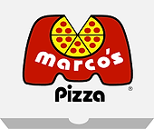 Marco's.png