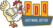 PDQ_Logo_Horizontal_2019.jpg