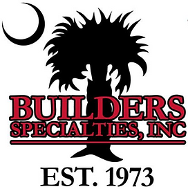 Builders_Specialties.png