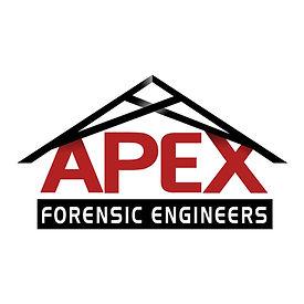 Apex Forensics Logo_square.jpg