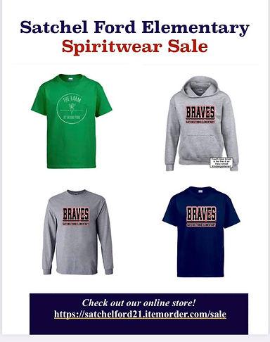 2021 Spiritwear sale.jpg