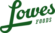 Lowesfoods.svg.png